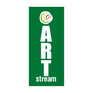 『ARTstream 2008 in SUTORY MUSEUM』参加