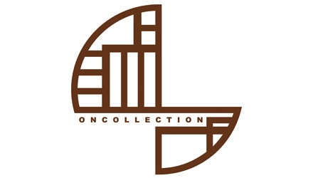 ONCOLLE Website