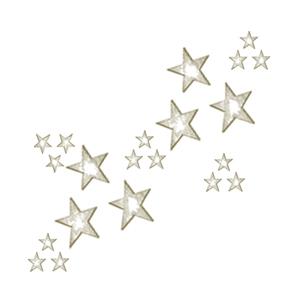 明石市立天文科学館 -イラストレーション作成-