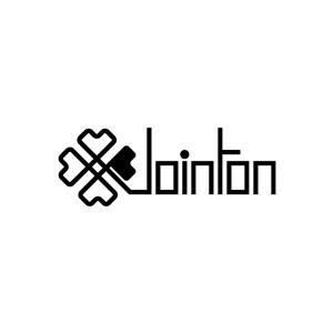 『ジョイントン』様のロゴマーク